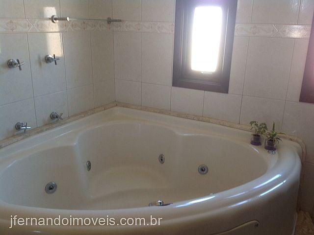 JFernando Imóveis - Casa 3 Dorm, Canoas (131532) - Foto 4