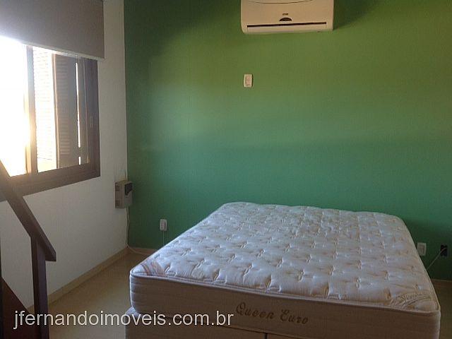 JFernando Imóveis - Casa 3 Dorm, Canoas (131532) - Foto 2