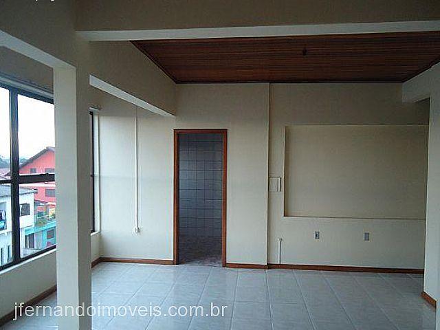 Apto 2 Dorm, Estância Velha, Canoas (133674) - Foto 9