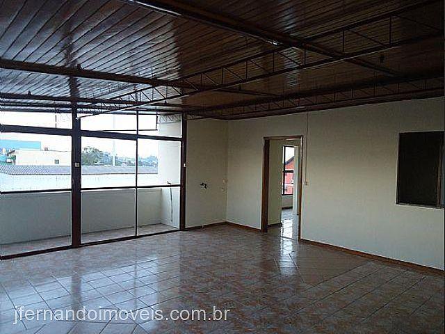Apto 2 Dorm, Estância Velha, Canoas (133674) - Foto 8