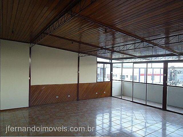 Apto 2 Dorm, Estância Velha, Canoas (133674) - Foto 7