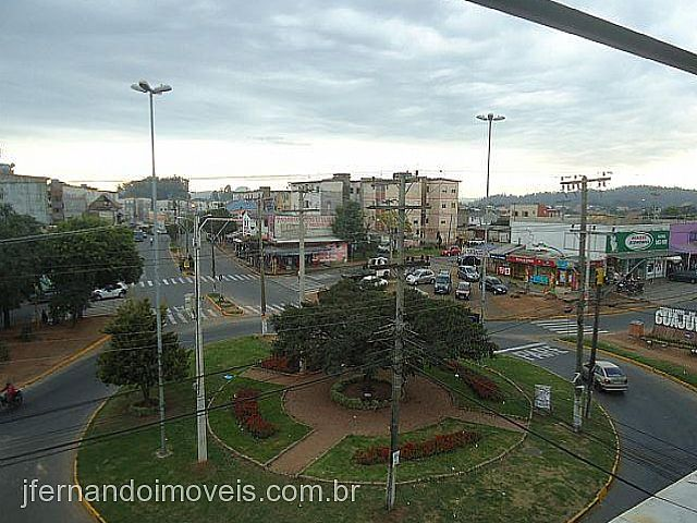 Apto 2 Dorm, Estância Velha, Canoas (133674) - Foto 6