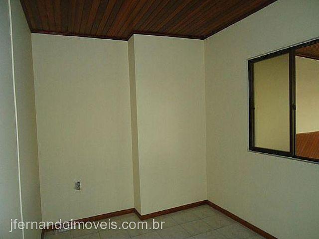 Apto 2 Dorm, Estância Velha, Canoas (133674) - Foto 4