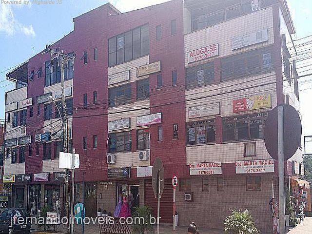 Casa, Estância Velha, Canoas (133675) - Foto 4