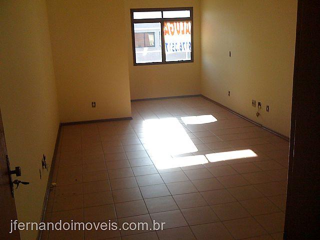 Casa, Estância Velha, Canoas (133675) - Foto 3
