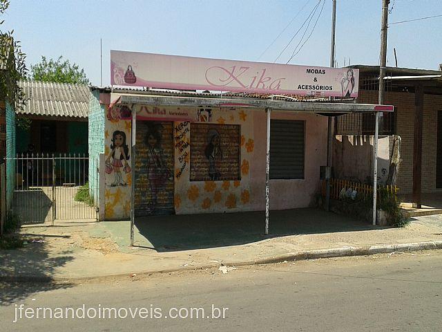 JFernando Imóveis - Casa, João de Barro, Canoas