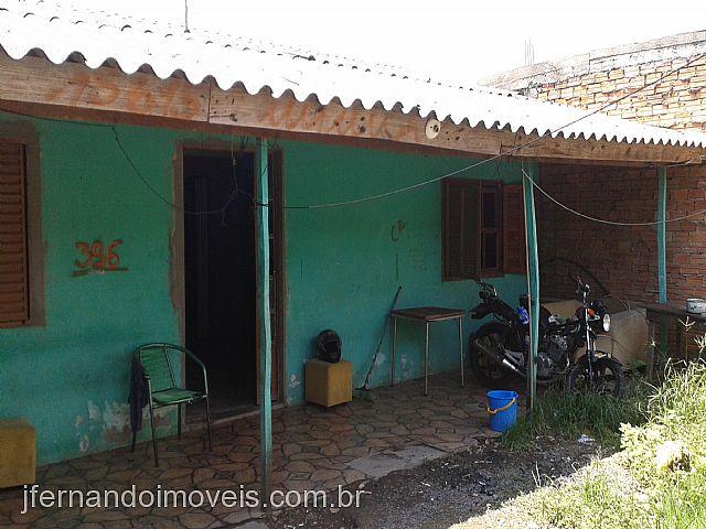 JFernando Imóveis - Casa, João de Barro, Canoas - Foto 2