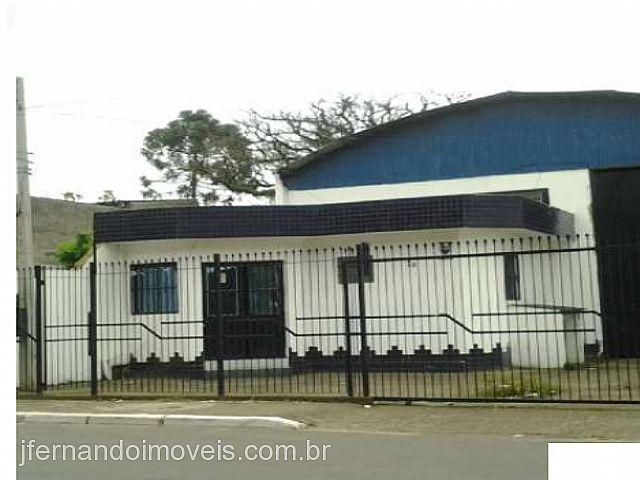 Casa, Centro, Canoas (135300)