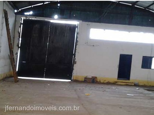 Casa, Centro, Canoas (135300) - Foto 8