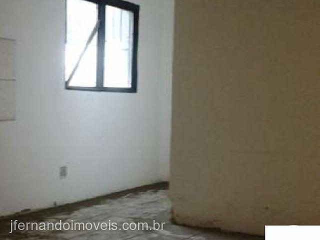 Casa, Centro, Canoas (135300) - Foto 6