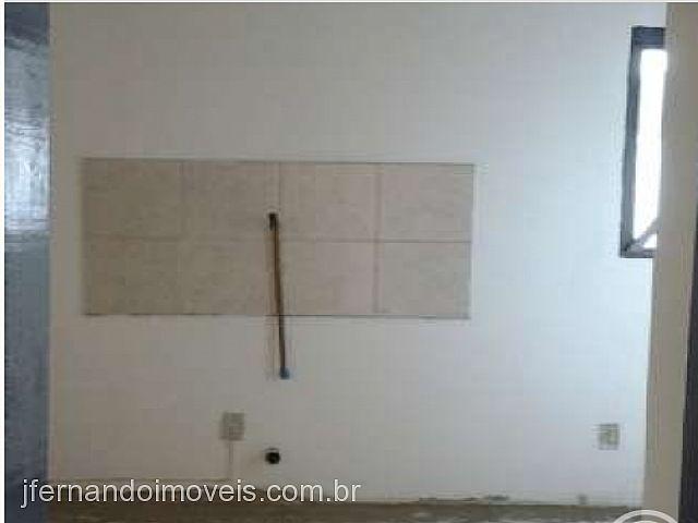 Casa, Centro, Canoas (135300) - Foto 4