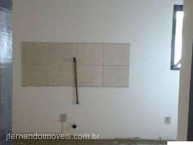 Casa, Centro, Canoas (135300) - Foto 3