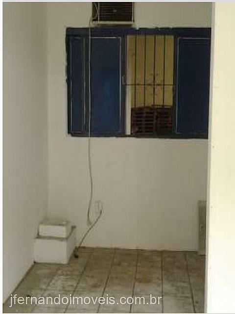 Casa, Centro, Canoas (135300) - Foto 2