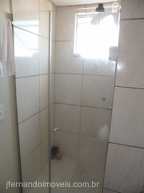 Apto 2 Dorm, Igara Iii, Canoas (135386) - Foto 10