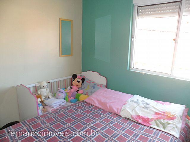 Apto 2 Dorm, Igara Iii, Canoas (135386) - Foto 9
