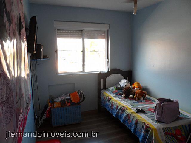 Apto 2 Dorm, Igara Iii, Canoas (135386) - Foto 8