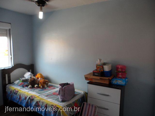 Apto 2 Dorm, Igara Iii, Canoas (135386) - Foto 6