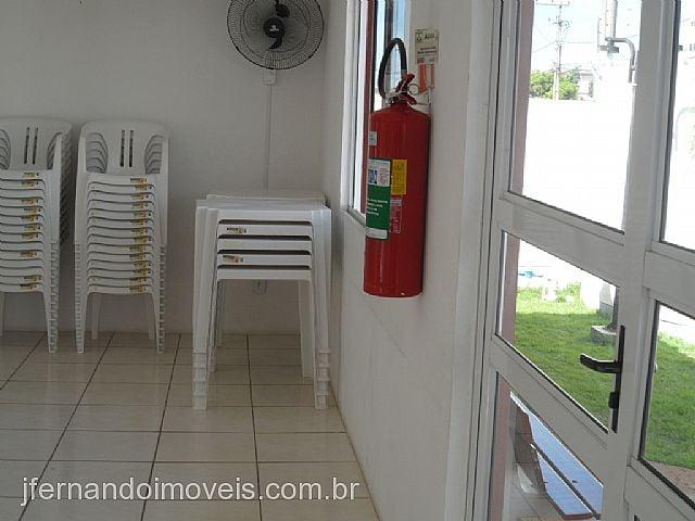 Apto 2 Dorm, Igara Iii, Canoas (135386) - Foto 3
