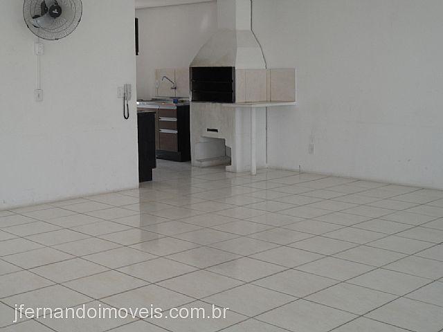 Apto 2 Dorm, Igara Iii, Canoas (135386) - Foto 2