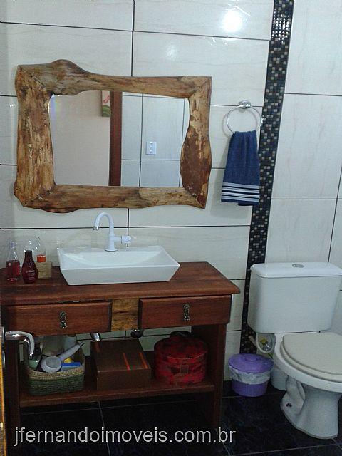JFernando Imóveis - Casa 3 Dorm, Igara Iii, Canoas - Foto 10