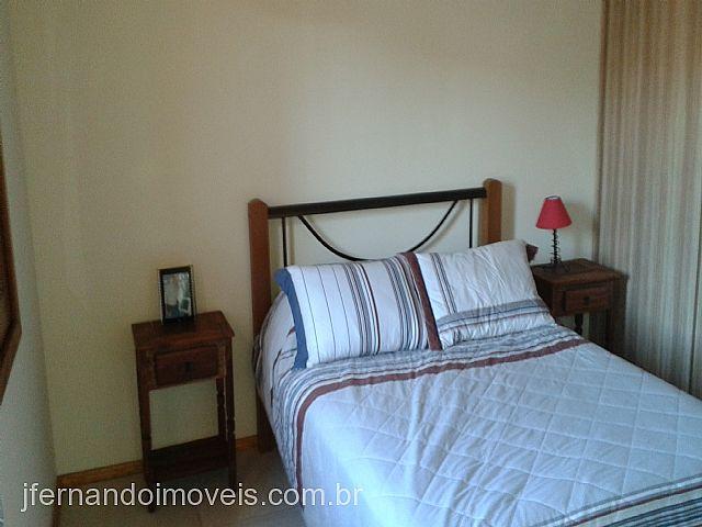 JFernando Imóveis - Casa 3 Dorm, Igara Iii, Canoas - Foto 9