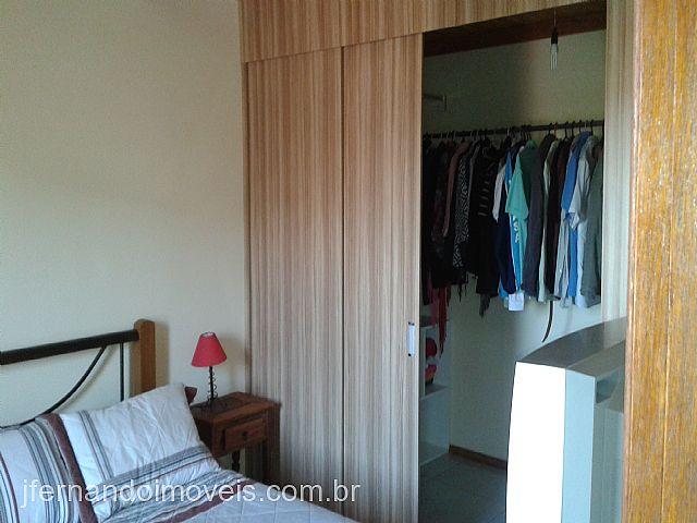 JFernando Imóveis - Casa 3 Dorm, Igara Iii, Canoas - Foto 8