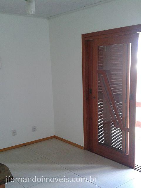 JFernando Imóveis - Casa 3 Dorm, Igara Iii, Canoas - Foto 6