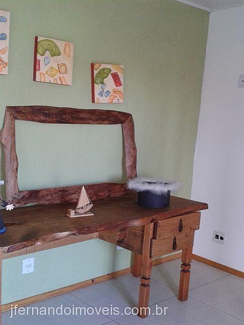 JFernando Imóveis - Casa 3 Dorm, Igara Iii, Canoas - Foto 5
