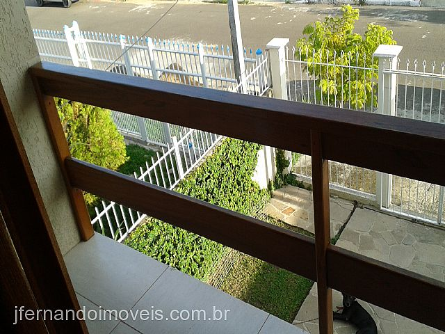 JFernando Imóveis - Casa 3 Dorm, Igara Iii, Canoas - Foto 4