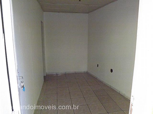 Casa 2 Dorm, Igara, Canoas (138725) - Foto 7