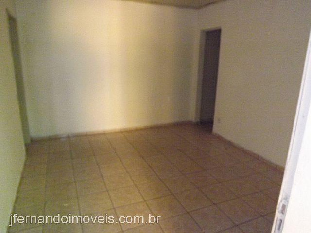 Casa 2 Dorm, Igara, Canoas (138725) - Foto 6