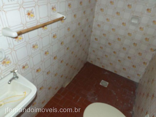 Casa 2 Dorm, Igara, Canoas (138725) - Foto 5