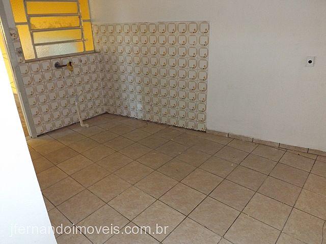 Casa 2 Dorm, Igara, Canoas (138725) - Foto 3