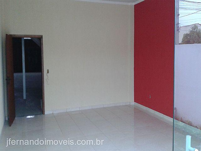 JFernando Imóveis - Casa, Nsa Sra das  graças - Foto 8