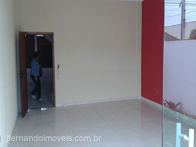 JFernando Imóveis - Casa, Nsa Sra das  graças - Foto 7