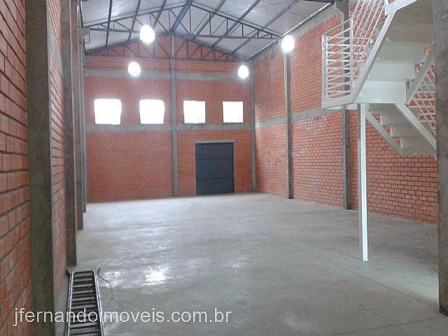 JFernando Imóveis - Casa, Nsa Sra das  graças - Foto 6