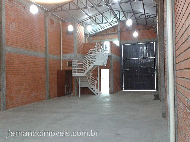 JFernando Imóveis - Casa, Nsa Sra das  graças - Foto 5