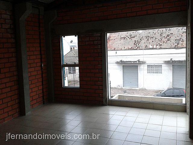 JFernando Imóveis - Casa, Nsa Sra das  graças - Foto 4