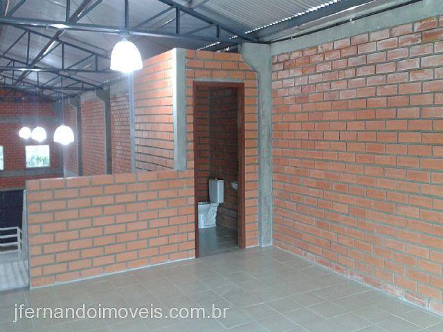 JFernando Imóveis - Casa, Nsa Sra das  graças - Foto 3