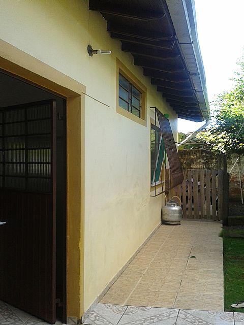 Casa 3 Dorm, Mathias Velho, Canoas (147251) - Foto 8