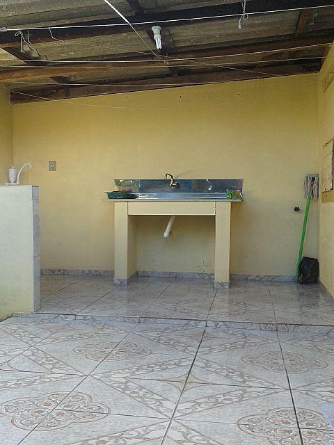 Casa 3 Dorm, Mathias Velho, Canoas (147251) - Foto 7