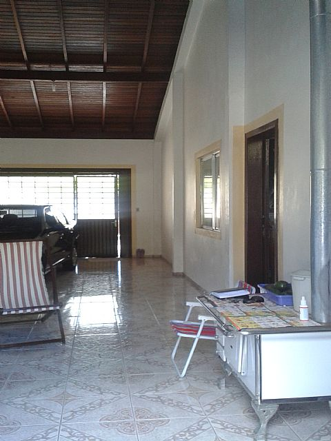 Casa 3 Dorm, Mathias Velho, Canoas (147251) - Foto 5