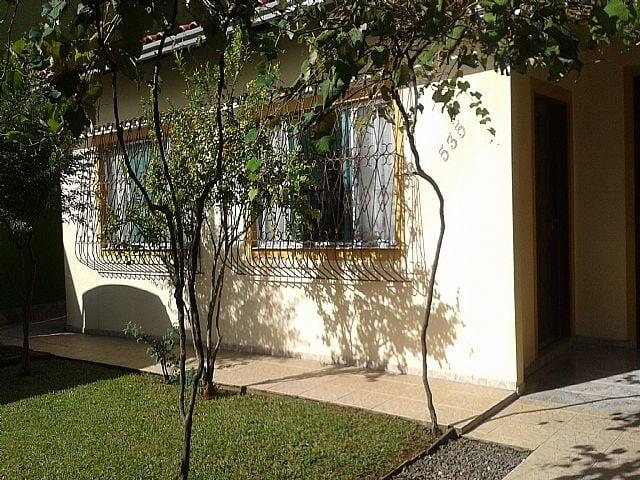 Casa 3 Dorm, Mathias Velho, Canoas (147251) - Foto 2