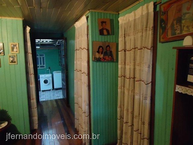 Casa, Niterói, Canoas (153776) - Foto 10