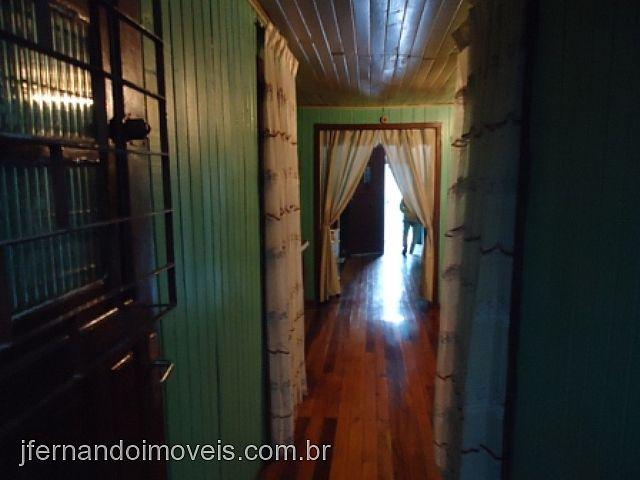 Casa, Niterói, Canoas (153776) - Foto 9