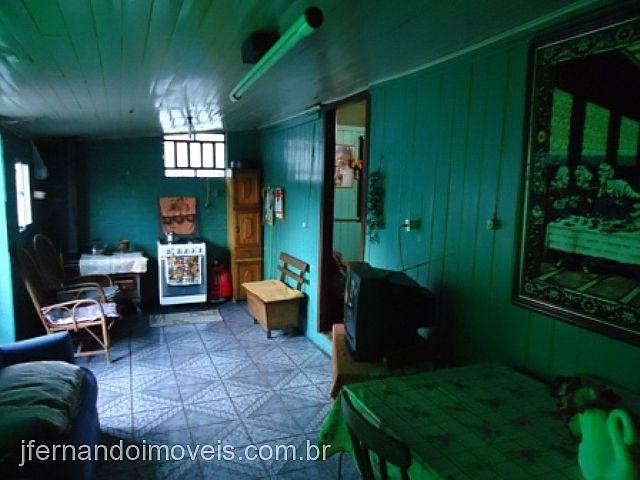 Casa, Niterói, Canoas (153776) - Foto 7