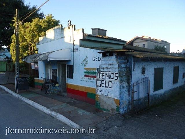 Casa, Niterói, Canoas (153776) - Foto 6