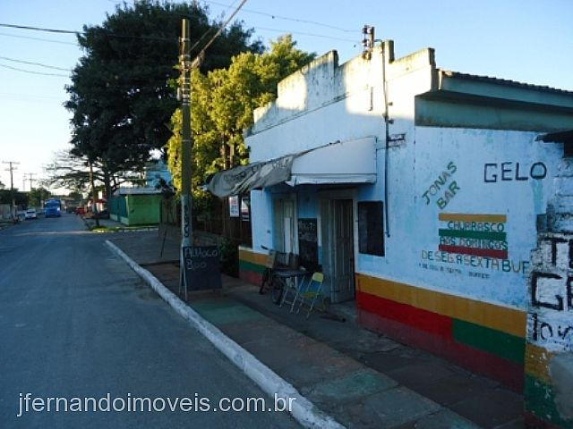 Casa, Niterói, Canoas (153776) - Foto 5