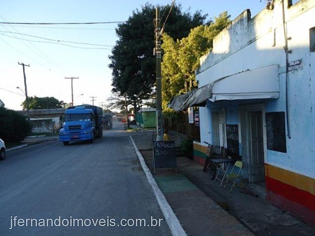 Casa, Niterói, Canoas (153776) - Foto 4