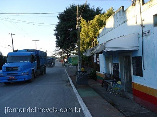Casa, Niterói, Canoas (153776) - Foto 3